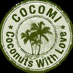 cocomi-cwl-logo
