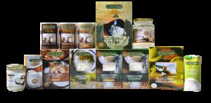 trans_cocomi-product-range
